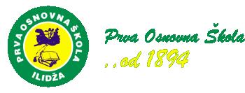 Prva osnovna škola - Ilidža